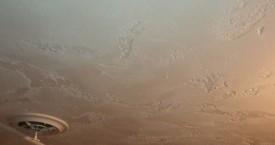 Sand Skip